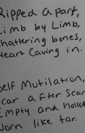 My Love For Poems Fighting Wattpad