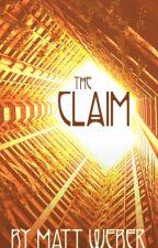 The Claim by Matt_Weber