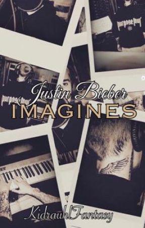 Justin Bieber Imagines by KidrauhlFantasy