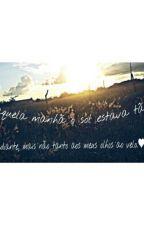 frases sobre o sol by lary_sorriso