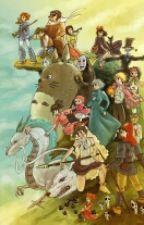 ~Recomendaciones de una otaku para otakus~ (animes y mangas) by JulietaVaccaro