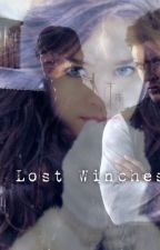 The Lost Winchester by fandomobsesser