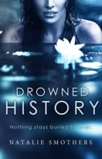 Drowned History by VicQuest
