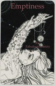 Emptiness by FabulousInsanity
