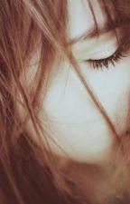 [ Truyện ngắn ] Nơi đó bình yên không anh ? by Nuu_Naa