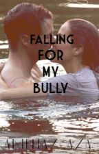 falling for my bully by amelia_ycaza88