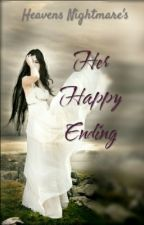 Her Happy Ending: DIVERGENT by HeavensNightmare