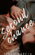 Second CHANCE by TineaGarcia by tineagarcia
