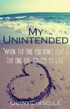 My Unintended(Mpreg)(bxb)(Ongoing) by QuinyChiselle