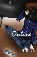 Online #Wattys2016 by Yeloowful