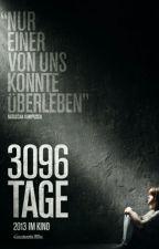 3096 tage by Zeenat-Girl