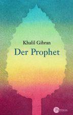 Die Geschichte der Propheten und Gesandten by AsShams
