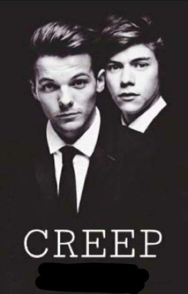 Creep » L.S