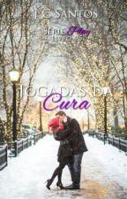 Jogadas de Cura - Série Play #4,5 by JussySantos