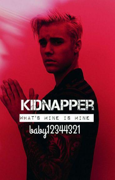 Kidnapper- Justin Bieber