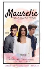 Maurelie by amelianatasya