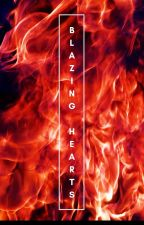 Rainbows on Fire (Erotic and Romance One-Shots) by ShakespearesDemon