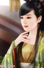 [Nữ tôn] Duy nguyện quân an - 1v1, ấm áp văn by huonggiangcnh102