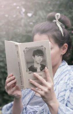 Đọc truyện ĐOẢN VĂN TFENT