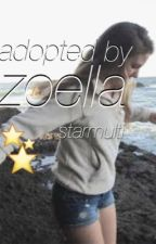 Adopted By Zoella by starmulti