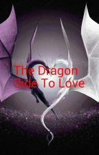 The Dragon Side To Love - Evil Hiccanna by BiscuitDog2307