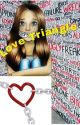 Love Triangle ~ Magcon FanFiction by Grace_Gibson1234