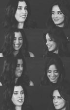 Here Without You - Camren by hopesavinon