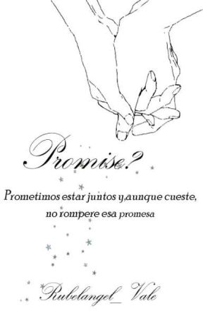 Promise? (Rubelangel) by Rubelangel_Vale