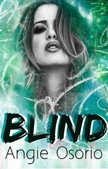 Blind ; Raura