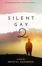 Silent Gay 2 by Artaith