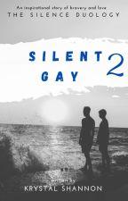 Silent Gay 2 by Artaith