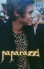 Paparazzi ❂ || h.s by setlys