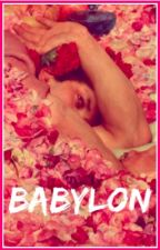 babylon » h.s. [bwwm] by lucohaze