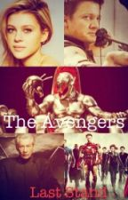 The Avengers - Last Stand✔️ by HawkeyesGirl