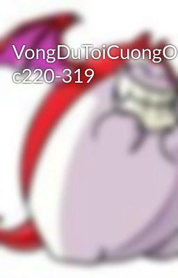 VongDuToiCuongOngChuThueNha c220-319