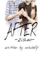 After [Ziam Version] by BENZOV92