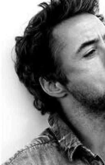 mi vecino pervertido ( Robert downey jr./ hot)