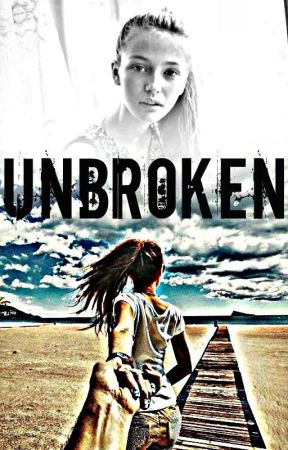 unbroken (unexpected series) by roxann_season