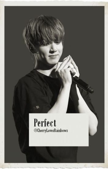 Perfect (Jungkook, BTS)