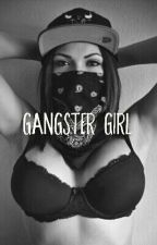 gangster girl by Ride-or_die