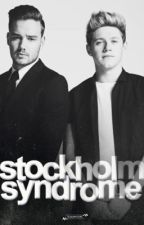 Stockholm Syndrome (Niam / AU / German) by DyedMofo95