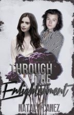Through the Enlightenment (Harry Styles)[Bk.3] by NatalyCanez