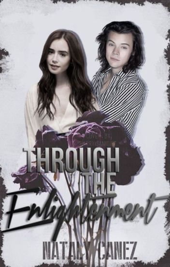 Through the Enlightenment (Harry Styles)[Bk.3]