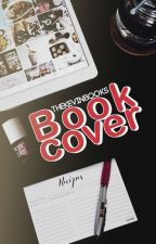 Covers (Open) by TheKevinBooks