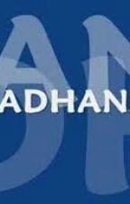 Tadhana by bang-bang23