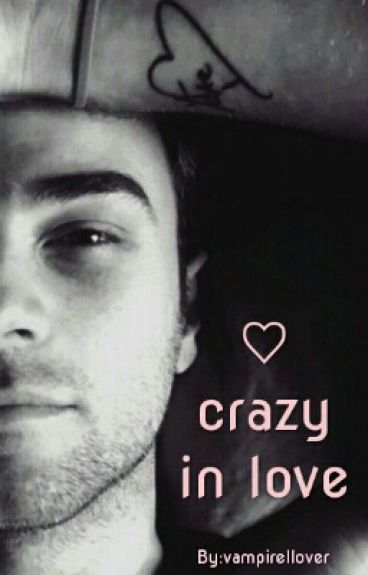 Crazy in love *Kol Mikaelson ff* ♡