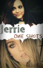 One Shots - Jerrie by JerrieTs