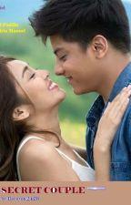 Secret Couple (KN) by iloveyou2426