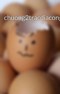 chuong2tracdiacongtrinhngam