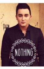 Nothing [K.O.] by carrasco_nxx